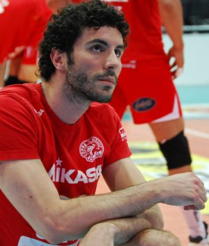 Gabriele Maruotti