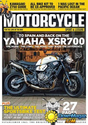 1467848790_motorcycle_sport__leisure_2016_08_downmagaz