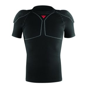 DAINESE TRAILKNIT PRO ARMOR (2)