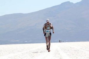 marco-olmo-vince-l-ultra-bolivia-race-2016_articleimage