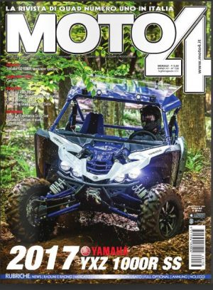 moto4_ago16