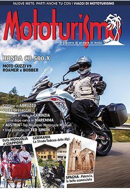 mototurismo_ago16