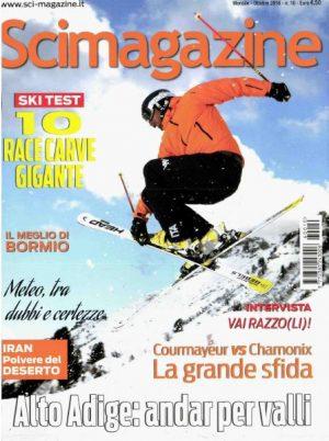 scimegazine-ott16