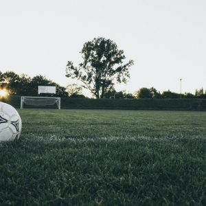 soccer_cover