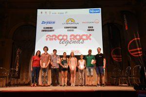 arco-rock-legends