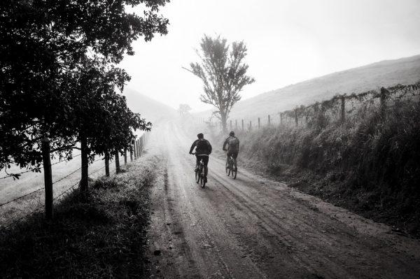 bike-trip-friends-cycling-163305-large