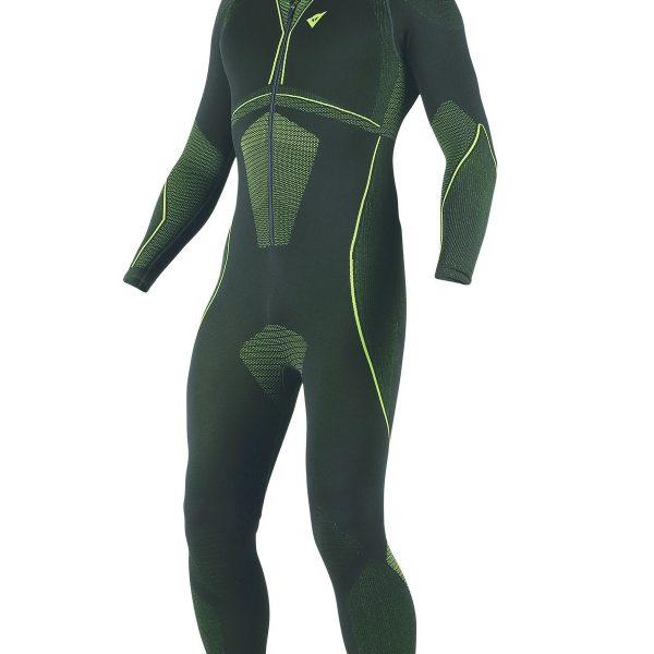 d core dry suit