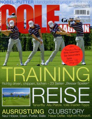 golf-magazin-feb16