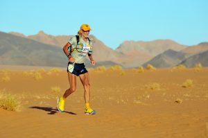 marco-olmo-desert-training-1