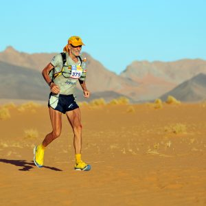 marco-olmo-desert-training-1