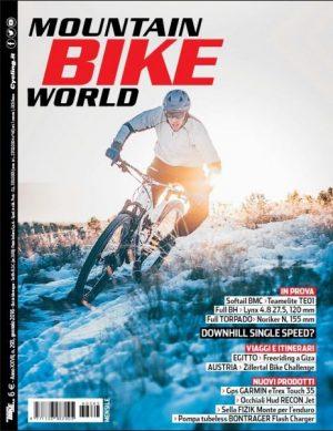 mountainbikeworld-gen16