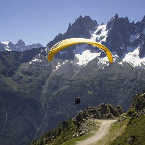 paragliding-1526135_960_720