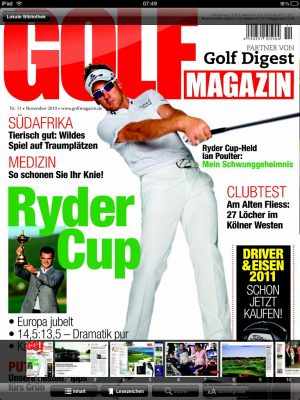 pubbles-ipad-app-mit-golf-magazin