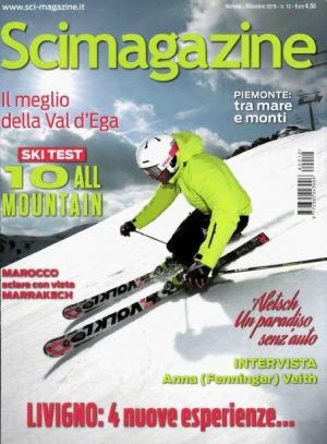 scimagazine-dic16
