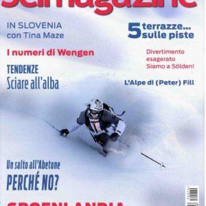 scimagazine feb17