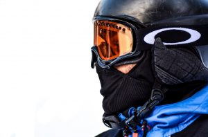 ski-outfit-COP