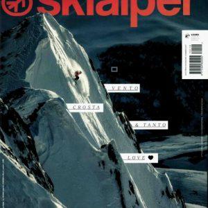 skialper feb17