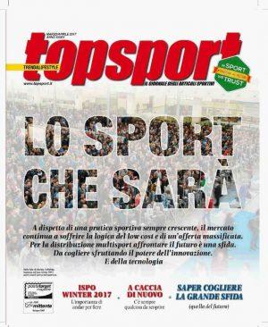 topsport apr17