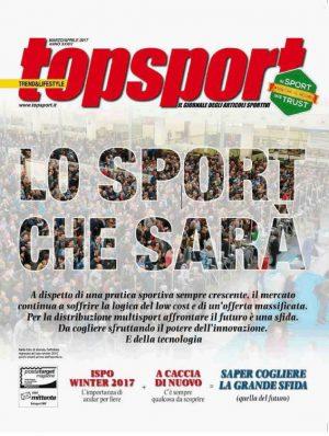topsport apr17_cop