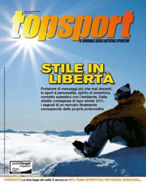 topsport-feb15