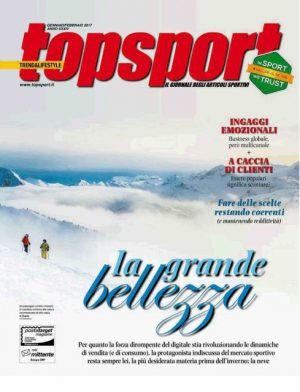topsport gen_feb2017