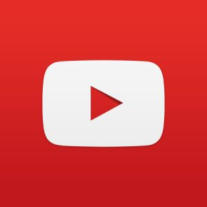 youtube-logo-1920-800x4501