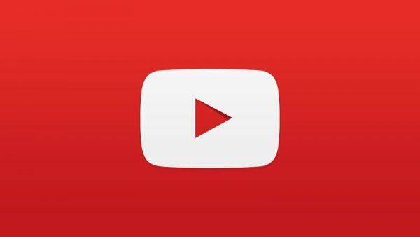 youtube-logo-1920-800x4501